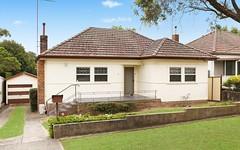5 Haig Street, Wentworthville NSW