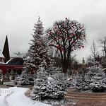 Christmas in Tivoli thumbnail
