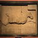 Beilin stele museum triptych