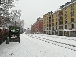 Oslo 18 febbraio 2018 (8)