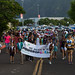 2018 Kauai Christmas Parade