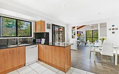 35/18-20 Centennial Avenue, Chatswood NSW