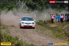 Rally_MM_AOR_0214
