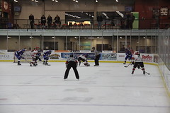 IMG_9659 (2018/19 AAA Provincial Interlake Lightning) Tags: interlake hockey