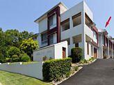 7/268 Harbour Drive, Coffs Harbour NSW
