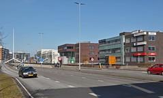 2018 Eindhoven 0245 (porochelt) Tags: beukenlaan 615schootw eindhoven nederland niederlande netherlands noordbrabant paysbas paísesbajos