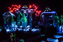 Haunted Mansion - Disneyland (GMLSKIS) Tags: nikond750 disney anaheim california disneyland hauntedmansion