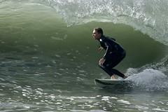 fullsizeoutput_4fa2 (supercrans100) Tags: seal beach calif beaches surfing body bodyboarding skim boarding drop knee