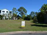 1/24 Illawong Street, Cannonvale QLD