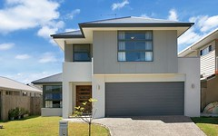 7 Sophia Jane Street, Chittaway Bay NSW