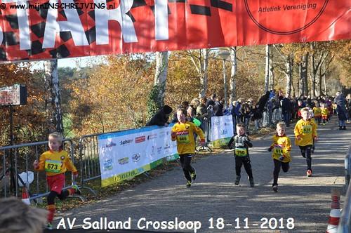 AVSallandCrossloop_18_11_2018_0326