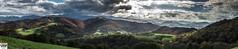 Esquiule (64) (https://pays-basque-et-bearn.pagexl.com/) Tags: 64 aquitaine colinebuch esquiule france lasoule pyrénées lecambillou montagne paysbasque paysage pointdevue pyrénéesatlantiques
