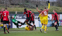 Lewes 4 Wingate Finchley 2 19 01 2019-166.jpg (jamesboyes) Tags: lewes wingate finchley bostik premier isthmian football soccer nonleague sports amateur goals score tackle celebrate kick ball boots mud floodlights rooks canon photography dslr 70d