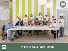 8-corso-pizza-2018