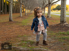 DSC_0043 (sydnielizabethphotography) Tags: red wing park virginia beach va hrva hampton roads portraits family autumn fall baby toddler mom mother loving happy nikon d3200 sydni elizabeth photography