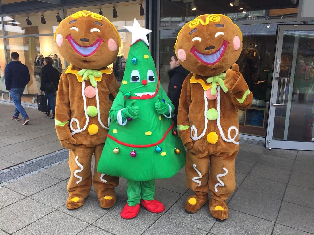Weihnachtsbaum Fun.The World S Best Photos Of Weihnachten And Weihnachtsbaum Flickr