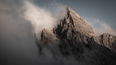 misty mountain (Colin_Photography) Tags: d800 travelling travel nikon neverstopexploring misty mountain clouds mystic