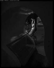 _PF05491 copy (mingthein) Tags: thein onn ming photohorologer mingtheincom bw blackandwhite monochrome science center pusat sains negara psn kl kuala lumpur malaysia availablelight reportage documentary life people olympus pen f penf micro four thirds m43 microfourthirds micro43 panasonic lumix g 1260284 leica