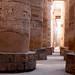 TEMPLO DE KARNAK LUXOR EGIPTO 5398 14-8-2018