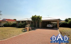 26 Redgate Road, South Golden Beach NSW
