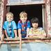 Para más información: www.casamerica.es/cine/siempre-juntos