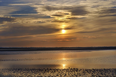 _DSF2313 (reno80090) Tags: baiedesomme sunset