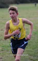 DSC_0056 (running.images) Tags: xc running essex schools crosscountry championships champs cross country sport getty