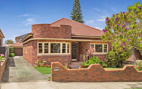 62 Leopold St, Ashbury NSW 2193