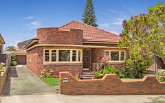 62 Leopold Street, Ashbury NSW