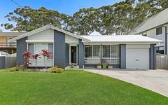 5 Lakin Street, Bateau Bay NSW