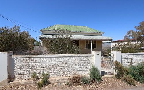 41 Williams La, Broken Hill NSW 2880