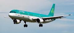 Airbus A-321 EI-CPC (707-348C) Tags: dublinairport dublin eidw airliner jetliner airbus airbusa321 a321 eicpc aerlingus lingus ireland shamrock dub ein passenger 2006