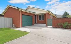 847 Mate Street, North Albury NSW