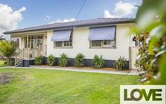 33 Coral Sea Avenue, Shortland NSW