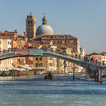 Grand Canal, Venice thumbnail