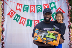 """3FTOYDRIVE2018-9 • <a style=""""font-size:0.8em;"""" href=""""http://www.flickr.com/photos/156709384@N05/46345221721/"""" target=""""_blank"""">View on Flickr</a>"""