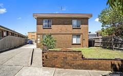 6/6 Hatfield Court, West Footscray VIC