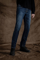 11 (GVG STORE) Tags: denim jean coordination menswear menscoordination gvg gvgstore gvgshop casualbrand