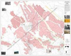 20181229 Garw Ffladau 2ft 9 workings masterplan (Lee Reynolds1) Tags: leereynolds welshindustrialhistory coalmining underground coal deepmining