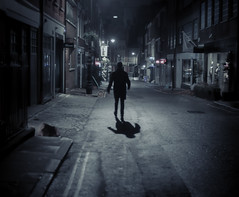 london after dark (Edo Zollo) Tags: london londonatnight londonafterdark londonstreetphotography londonpastbedtime inthedarkofnight