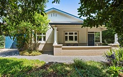16 Elmo Ave, Westbourne Park SA