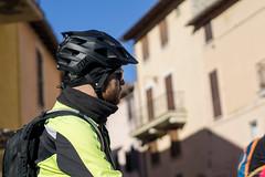 DSC03891 (BiciNatura) Tags: a6000 allmountain am bicinatura bike direttissima enduro enjoy mountain mountainbike mtb ride sony stonati vicovaro