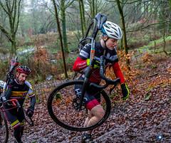 5S8A2389.jpg (Bernard Marsden) Tags: yorkshire cyclocross ycca todmorden cycling bikes