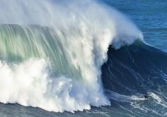 ANDREY KARR / 0220ANB (Rafael González de Riancho (Lunada) / Rafa Rianch) Tags: surf waves surfing olas sport deportes sea mer mar nazaré vagues ondas portugal playa beach 海の沿岸をサーフィンスポーツ 自然 海 ポルトガル heʻe nalu palena moana haʻuki kai olahraga laut pantai costa coast storm temporal