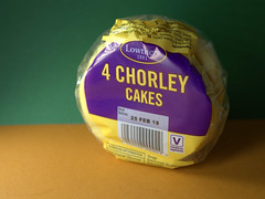 What makes Chorley Cakes? (Tony Worrall) Tags: add tag ©2019tonyworrall images photos photograff things uk england food foodie grub eat eaten taste tasty cook cooked iatethis foodporn foodpictures picturesoffood dish dishes menu plate plated made ingrediants nice flavour foodophile x yummy make tasted meal nutritional freshtaste foodstuff cuisine nourishment nutriments provisions ration refreshment store sustenance fare foodstuffs meals snacks bites chow cookery diet eatable fodder ilobsterit instagram forsale sell buy cost stock makes chorleycakes sweet bake sugar chorley