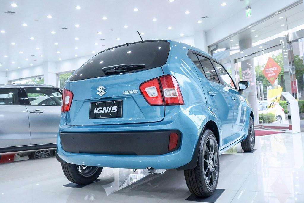 Suzuki190108-15