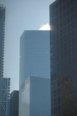 IMG_8296 (Mud Boy) Tags: nyc newyork manhattan lowermanhattan batteryparkcity downtown