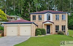 18 Wanda Drive, East Lismore NSW