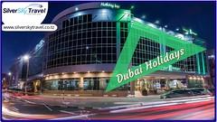 The Unbelievable Entertainment Provider-- Dubai Holidays (Lordland Uronu) Tags: dubai holidays