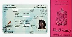 لمن يتوفرون على رخصة السياقة.. إليكم أزيد من 60 فرصة عمل جديدة (dreamjobma) Tags: 012019 emploi mostajadat articles en arabe